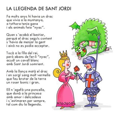 infantil – Blog de Josep Ubia