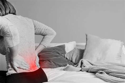 Infección de riñón: causas, síntomas y tratamiento   La ...