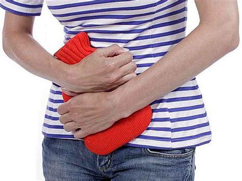 Infección de vejiga: síntomas y causas   es ...