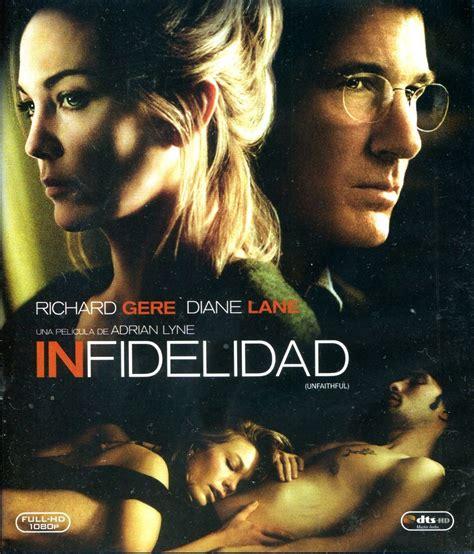infidelidad   2002    MARCA.com