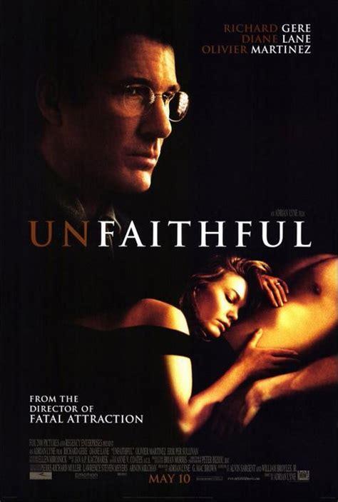 Infiel  2002    FilmAffinity