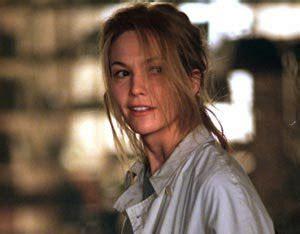 Infiel  2002    Película   decine21