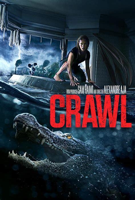 Infierno Bajo el Agua  2019 . Película Terror. Crítica ...
