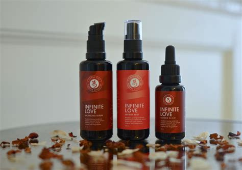 Infinite Love Flower Essences, $35 $50 | Flower essences ...