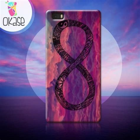 infinito en @okase_ve personalizas tu teléfono en sólo ...