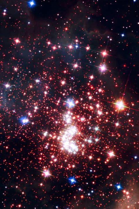 Infinity Imagined   Universo, Espacio, Gemas