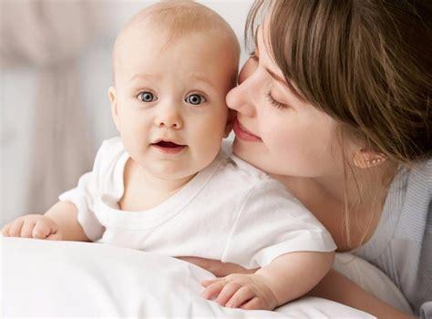 Inflamación de los ganglios linfáticos en la nuca del niño ...