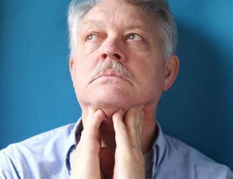 Inflamación de los ganglios: por qué se agrandan