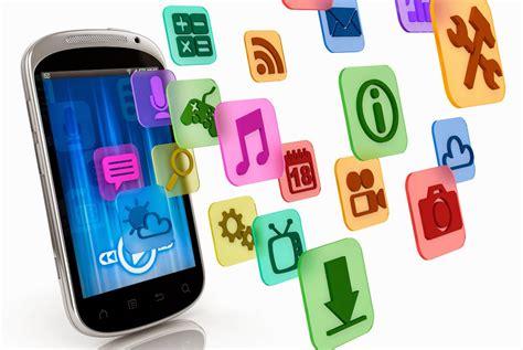 InfoBlog: AVANCES DE LAS TECNOLOGÍAS DE LA COMUNICACIÓN