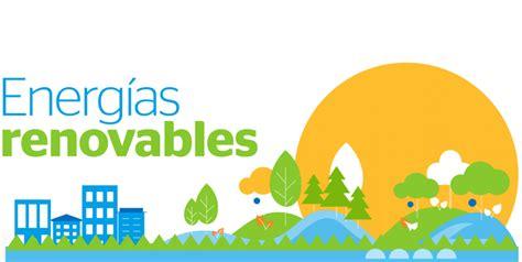 Infografía: energías renovables | BBVA