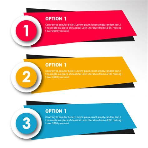 Infografik Vektoren, Fotos und PSD Dateien | kostenloser ...