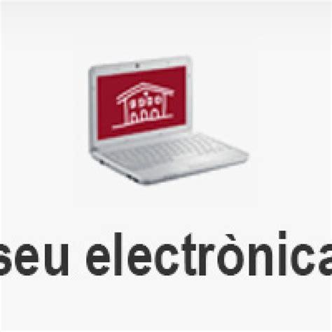 Informació de la seu electrònica   Ajuntament d Oristà