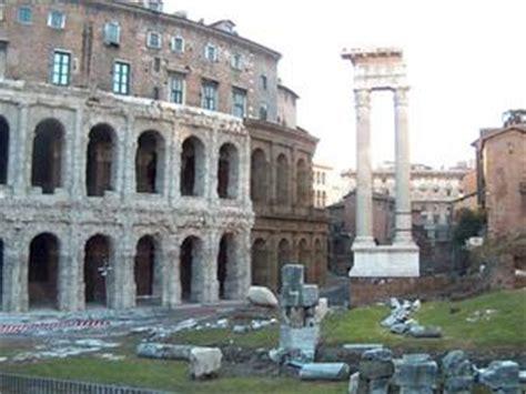 Información para niños sobre Italia   Ircservices.com