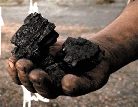 Información sobre energías no renovables: Importancia del ...