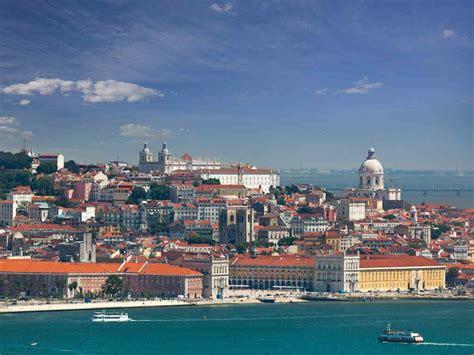 Información turística de Lisboa – Go2Lisbon Tours Blog