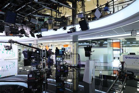 INFORMACIÓN Y COMUNICACIÓN DEPORTIVA EN TELEVISIÓN