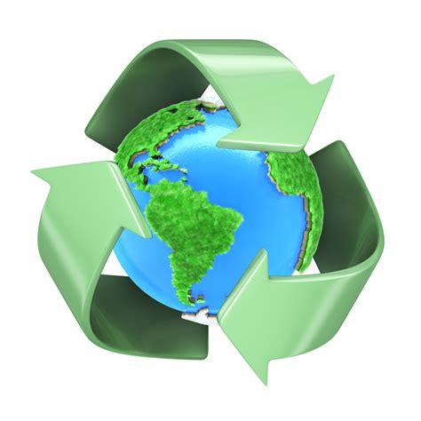 Informática 2012 IES Rodanas: Medio ambiente
