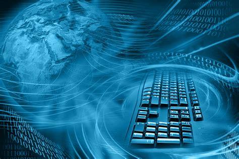 Informatica Amjap  6° : Informatica Basica