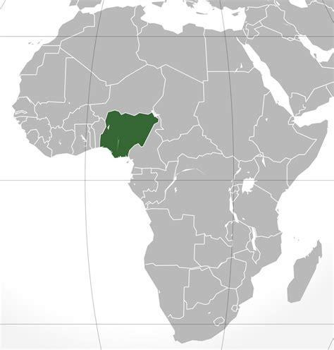 Informatie Nigeria :: Kindersterfte nigeria