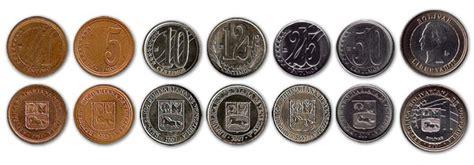 Information of Venezuela currency | Globo Cambio ...