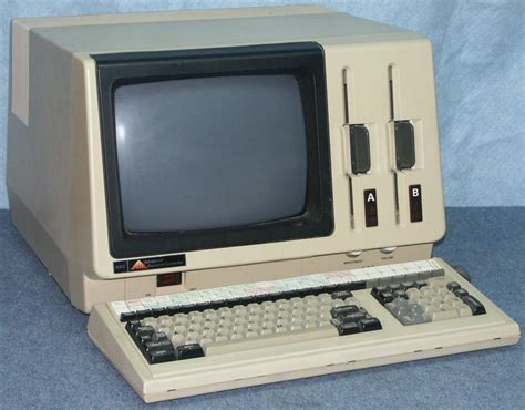 Information technology that is so….1970s: Govt. spends ...