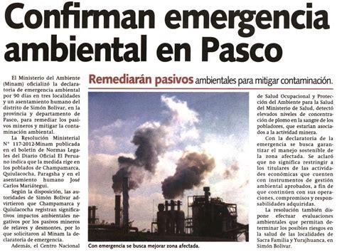 INFORMATISALUD   Noticias, Boletines de Salud Perú: SALUD ...