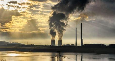Informe ambiental ONU prevé millones de muertes por el ...