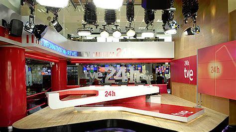 Informe Semanal   24 horas en el  Canal 24H , Informe ...