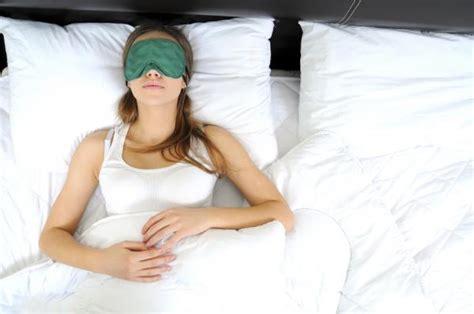 Infusiones relajantes para dormir bien