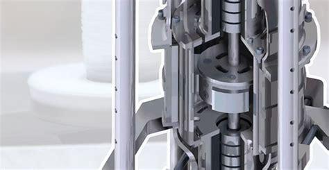 Ingenieros españoles desarrollan una caja de cambios que ...