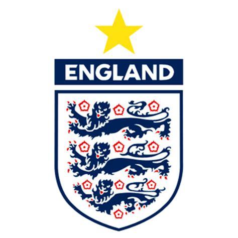 Inglaterra   AS.com