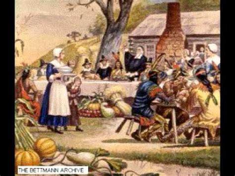 Inglaterra reconoce la independencia de las trece colonias ...