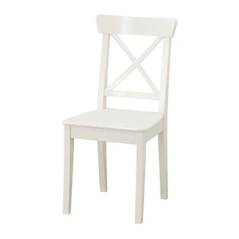 INGOLF Chair   IKEA