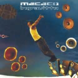 Ingravitto   Macaco mp3 buy, full tracklist