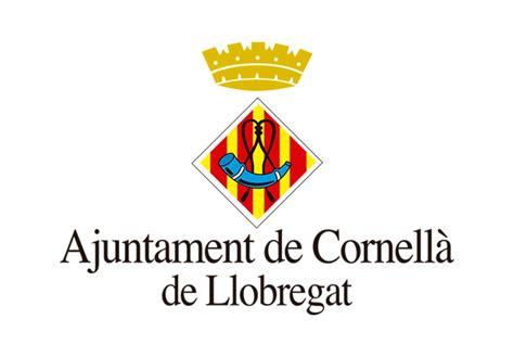 Inici   EOI Cornellà de Llobregat