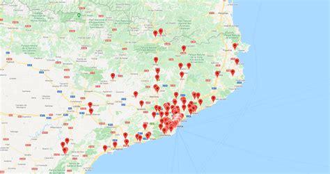 INICI   Gremi de Serrallers de Catalunya