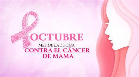 Inicia campaña de lucha contra el cáncer de mama   Tráfico ZMG