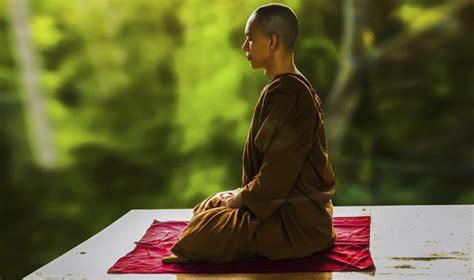 Iniciación a la meditación: los 5 mantras para empezar a ...