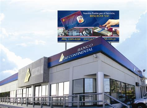 Inician sanciones contra Banco G&T El Salvador por ...