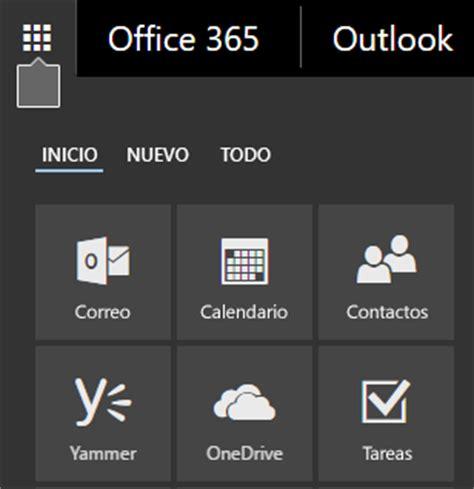 Iniciar sesión en Outlook en la web para la empresa   Outlook