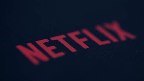 Iniciar sesión Netflix: Ver las mejores películas y series ...