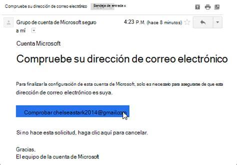 Iniciar sesión para ver su mensaje cifrado de Office 365 ...