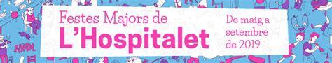 Inicio | Ajuntament de L'Hospitalet