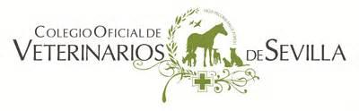 Inicio   Colegio Oficial de Veterinarios de Sevilla