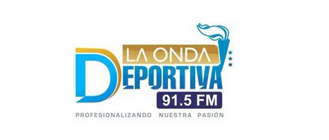 Inicio con la primera emisión del programa de RADIO  LA ...