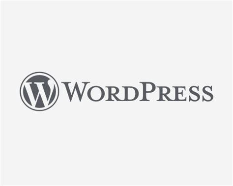 Inicio de sesión con WordPress | Aprendoencasa