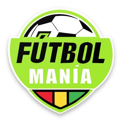 Inicio | Futbolmania