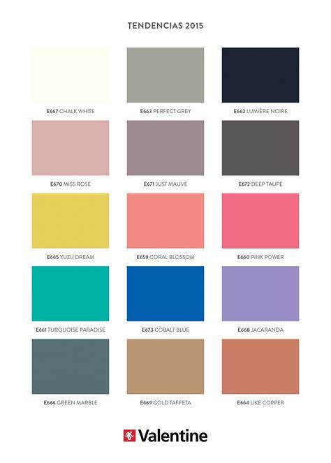 Inicio : Pinturas Valentine Carta De Colores Simulador ...