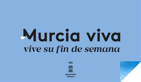 INICIO   Portal Ayuntamiento de Murcia