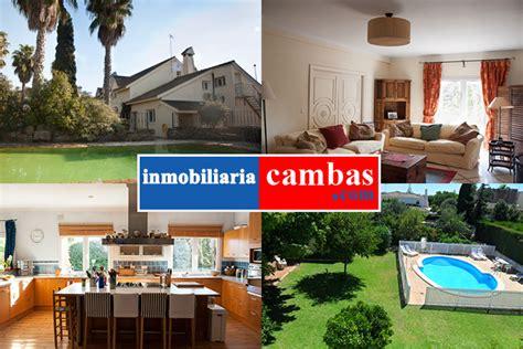 Inmobiliaria Cambas en Jerez de la Frontera, venta y ...